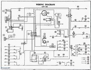 Unique Residential Electrical Wiring For Dummies  Diagram