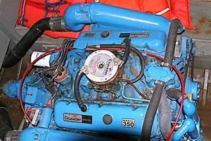 Crusader 454 Mercruiser Engine Diagram  U2022 Wiring Diagram For Free