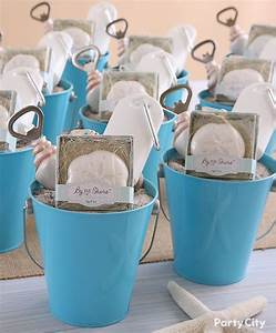 amazing bridal shower favors ideas jewelry amor With best wedding shower favors