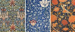 beautiful home designs interior william morris and house warwick fabrics