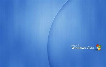 Microsoft Screensavers Windows Screensaver Wallpapers Vista Desktop