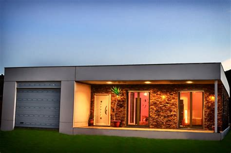 casas modulares hormigon precios considera casas de