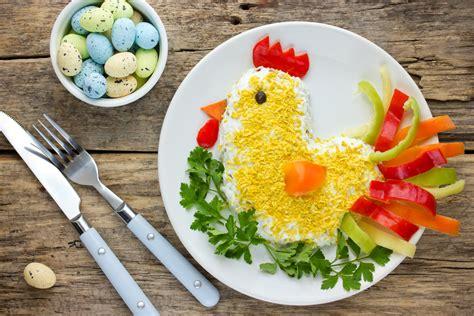 ไอเดียอาหารเช้าสำหรับเด็ก น่ารักน่ากินถูกใจหนู ๆ