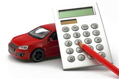 insurance discounts zawada insurance agency worcester ma