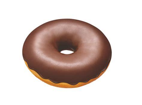 donuts 174 fondant donuts