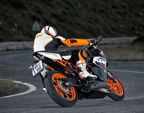 Ktm Rc 200 Image by Ktm Rc 200 Price Specs Review Pics Mileage In India
