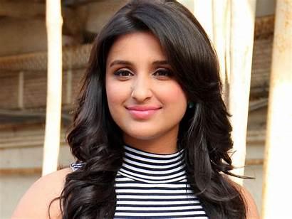 Parineeti Bollywood Chopra Heroine Mobile Actress Baliye