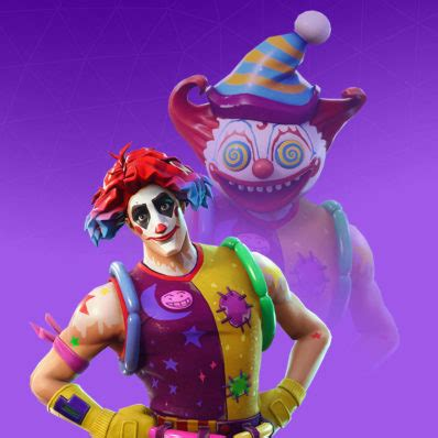 fortnite peekaboo skin outfit pngs images pro game