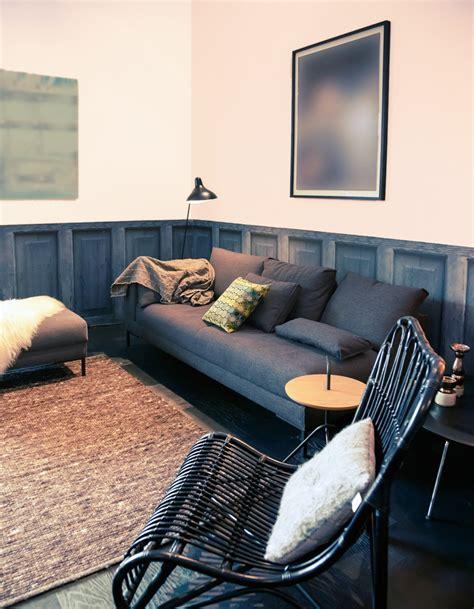 peindre une chambre avec deux couleurs peindre une pice en deux couleurs comment peindre une