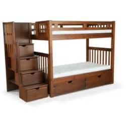 colorado stairway bunk bed polyvore
