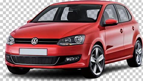 Volkswagen Golf Car Volkswagen Beetle Volkswagen Scirocco PNG, Clipart, Auto Part, Car, City Car ...