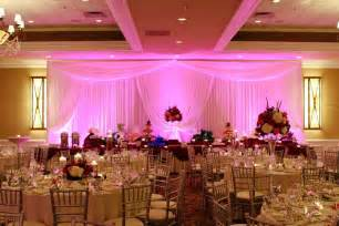 cheap wedding venues in illinois illinois up lighting rental