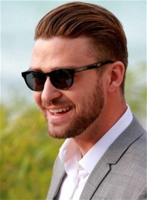 Mens Haircut Styles   Latest Mens Hairstyles   Mens New