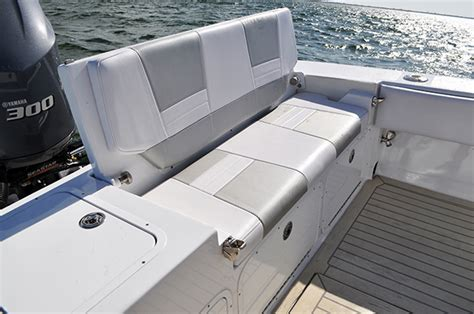 Center Console Boats With Lots Of Seating by Metal Shark Gravois Photos The Hull Boating And