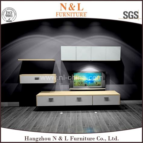 5160 how to design your room shopping customized furniture set tv stand design