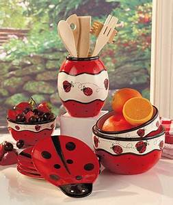 262 best images about ladybug love on pinterest lady bug With best brand of paint for kitchen cabinets with ladybug metal wall art