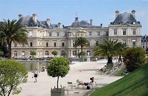 Mairie De Paris Formation : cours de histoire g ographie paris ville mondiale ~ Maxctalentgroup.com Avis de Voitures