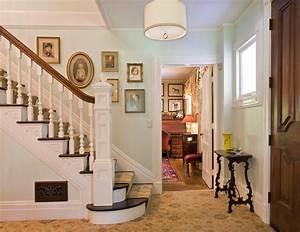 Entryway, Decorating, Ideas, Photos