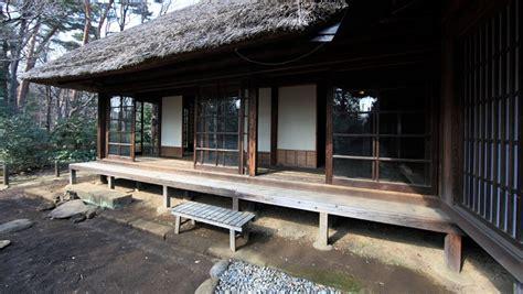 cuisine chinoise traditionnelle la maison traditionnelle japonaise