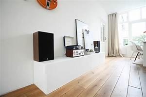 Ikea Meuble Salon : besta outil de planification ru35 jornalagora ~ Teatrodelosmanantiales.com Idées de Décoration