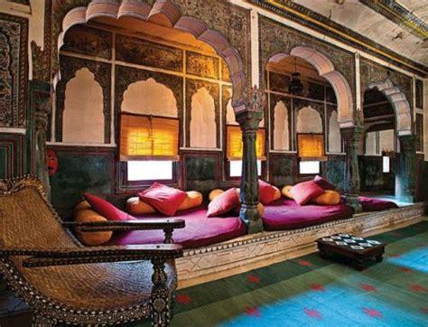 Top 9 Home Interior Designs In India