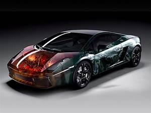 ALL SPORTS CARS & SPORTS BIKES : Cool Sports Cars HD ...