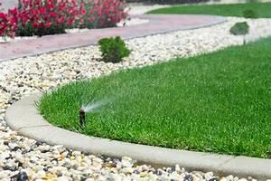 Système D Arrosage Automatique : arrosage jardin automatique ~ Dailycaller-alerts.com Idées de Décoration