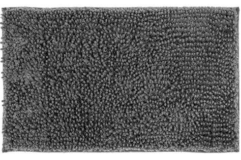 tappeto microfibra tappeto bagno in microfibra shanghai zerbinando