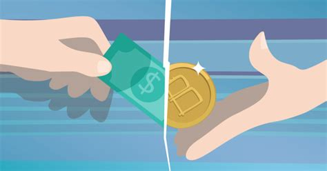 Here's how you can do it: How to Buy Cryptocurrency in Australia? — A simple guide ...