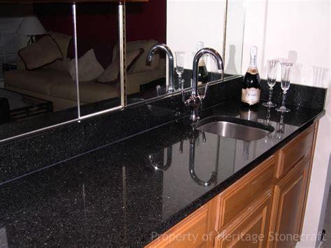 black countertops pin black granite countertops pictures on pinterest