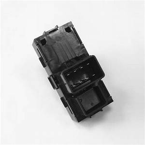 Aftermarket Power Window Switch Used For Gmc Car 901-149