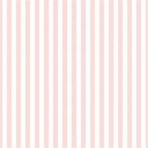 tapete gestreift large size of tapete grau beige With markise balkon mit tapete rosa weiß