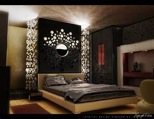 Glamorous bedroom decorating ideas kinjenk house design for Luxurious master bedroom decorating ideas 2012