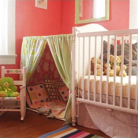Kinderzimmer Deko Kissen by Kissen Kinderzimmer Deko