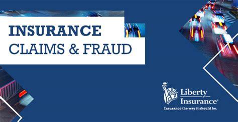 Insurance Fraud & False Claims Blog Article 2017