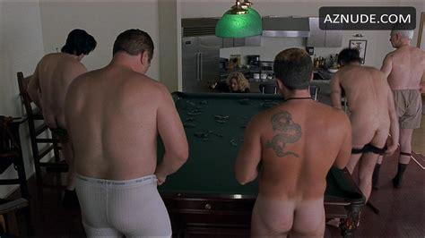 gloria nude scenes aznude men