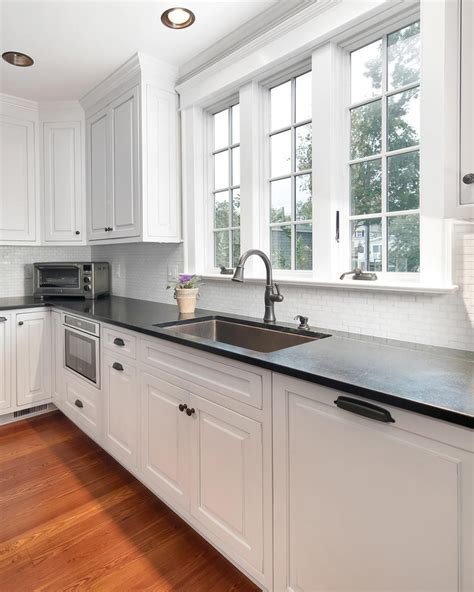 kitchen cabinets showrooms modern vintage inset avon by the sea new jersey by design 3237