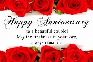 top 4th wedding anniversary quotes with images sms for couples With wedding anniversary wishes quotes