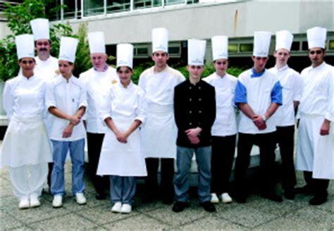 Hotellerie Concours De Cuisine Lycée En Cuisine Et En Salle Les Meilleurs Apprentis De