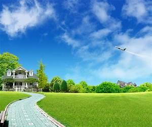 高清绿色护眼自然风景手机壁纸960*800下载_手机壁纸下载_美桌网