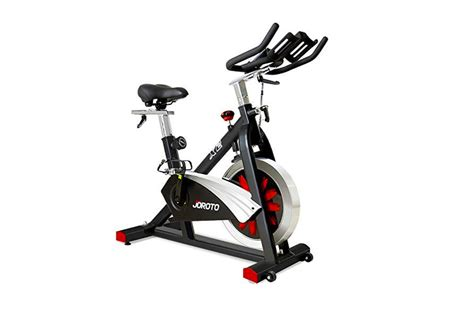 Joroto X2 Vs Peloton | Exercise Bike Reviews 101