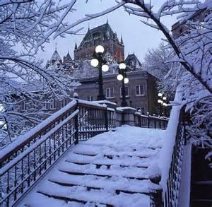 Résultat d'images pour hiver aux chateau
