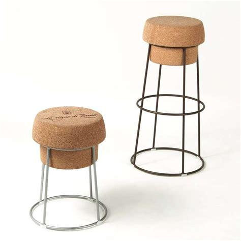 tabouret de cuisine belgique chaises de cuisine liege