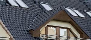 Günstige Stahlhallen Preise : dachfenster kaufen g nstige preise im online shop fensterversand ~ Frokenaadalensverden.com Haus und Dekorationen
