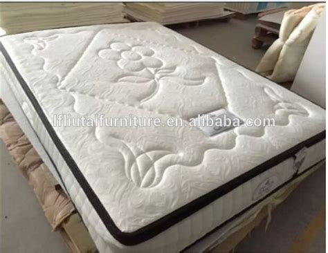 bedroom furniture foam type and home furniture general use