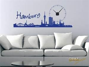 Uhren Für Wohnzimmer : wohnzimmer uhren wanduhr ~ Pilothousefishingboats.com Haus und Dekorationen
