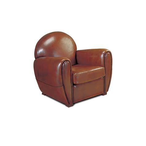 isc canapé fauteuil deco le monde du convertible
