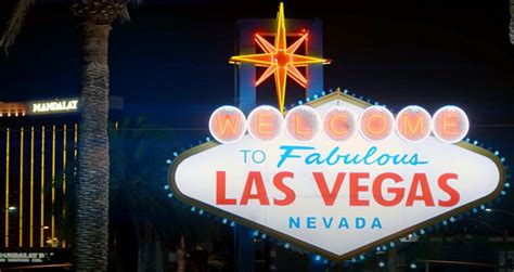 Overview of nevada securities law. The Biggest Poker Winners From Las Vegas
