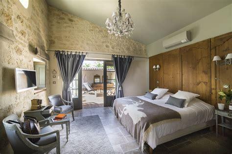 chambre d hotes etretat charme clos marcs une maison d hôtes de charme en blayais