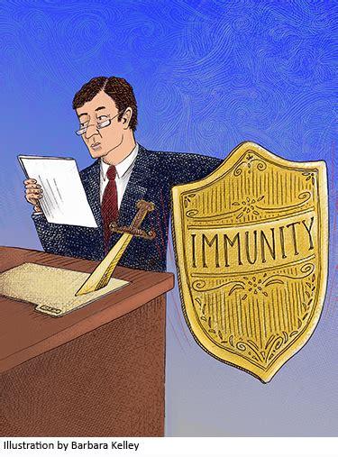 litigation privilege immunity  presuit communications